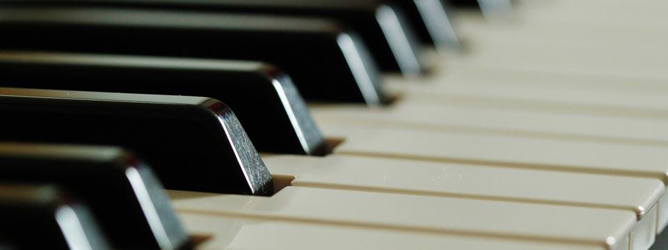 Musiktherapie – was kann sie leisten?