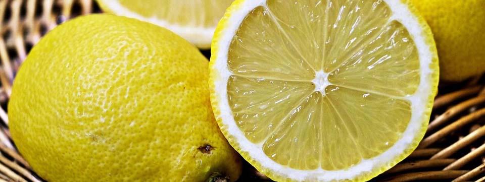Vitamin C bei krebsbedingter Erschöpfung